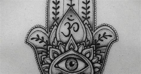 tattoo concept in islam tatuagem namaste tumblr pesquisa google tatuagens