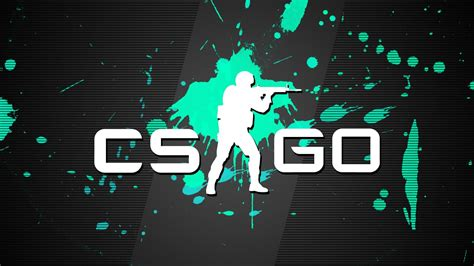 4k cs go wallpaper 10 incredible csgo wallpapers that you need to download