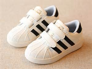 adidas branded new casual sport shoes for children egbe