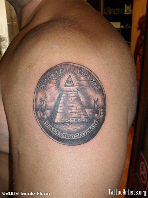 masonic tattoos freemason tattoos search cool ink tattoos