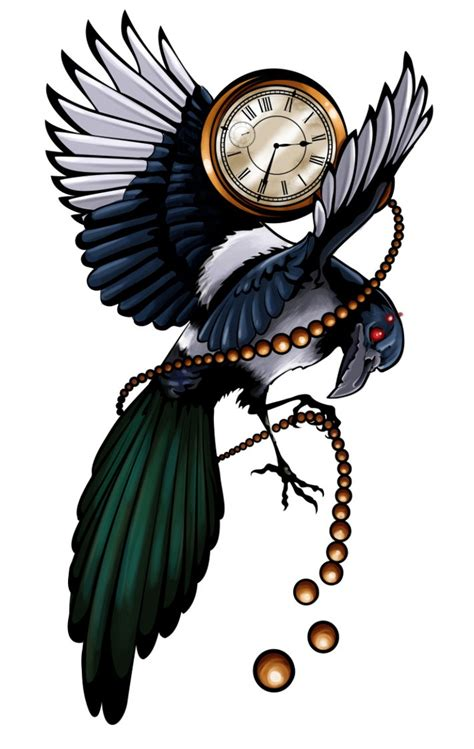 magpie house design 1000 ideas about magpie tattoo on pinterest magpie design my own tattoo and pretty