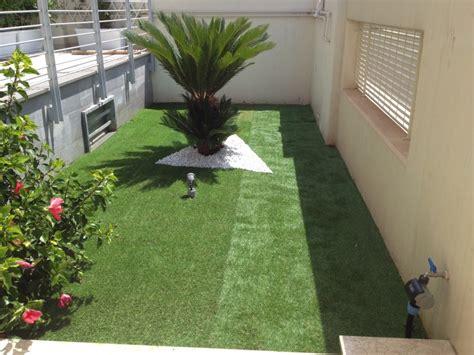 giardino zen piccolo giardino zen rimini idee per interni e mobili