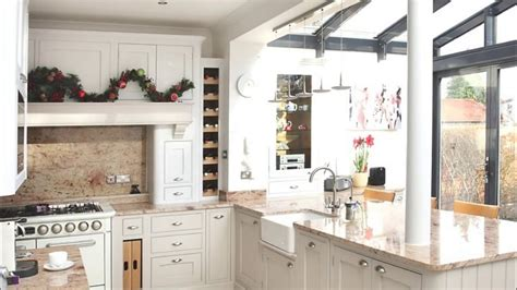 kitchen conservatory ideas conservatory kitchen extension ideas