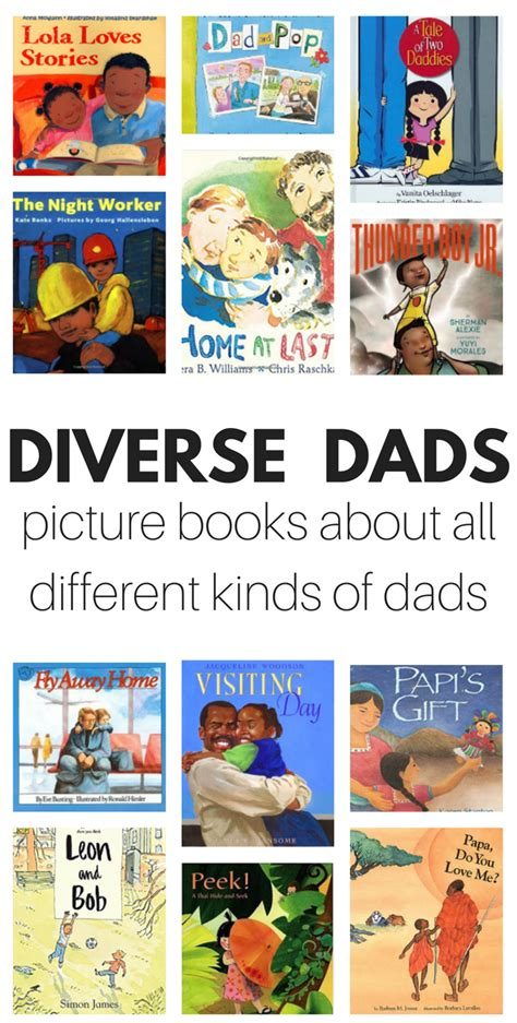 diverse picture books diverse books for s day no time for flash cards