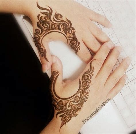 simple henna tattoo recipe new mehndi designs 2014 designs design and what i want