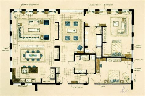 room floor plan designer free villa designs and floor plans lcxzzcom house design plan