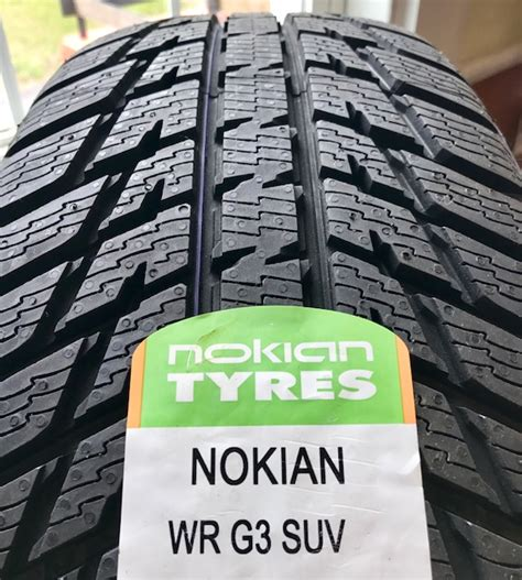 best all weather tires nokian wrg3 all weather tires kenwood tire