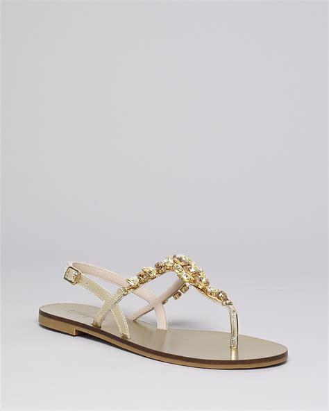 salvatore ferragamo flat sandals salvatore ferragamo flat sandals my treasure