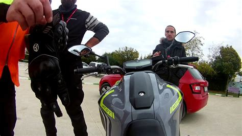 motosiklet ehliyet sinavi  sinifi youtube