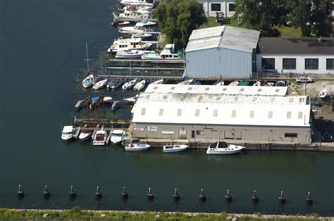boat mechanic erie pa boat store in erie pa united states marina reviews