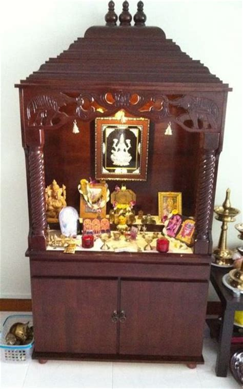Pooja Mandir Diy Ikea 272 best pooja room design images on pinterest pooja