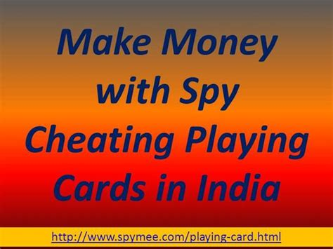 Add Money To Best Buy Gift Card Online - make money with spy cheating playing cards in india 09999994242 authorstream