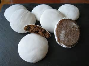 pfeffer kuchen kazuo sieferts pulsnitzer pfefferkuchen