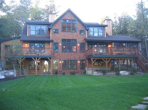 nh vacation home rentals large luxury home privacy vrbo