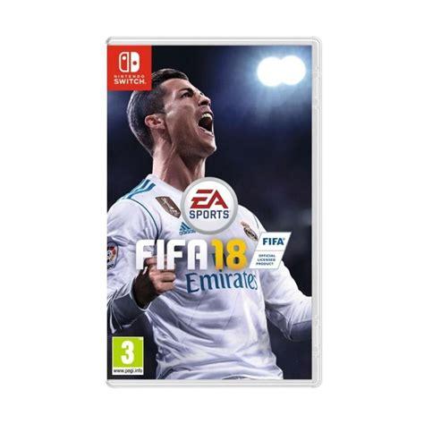 Jual Fifa 18 Fifa 2018 Pc Kaskus mainan gratis mainan toys
