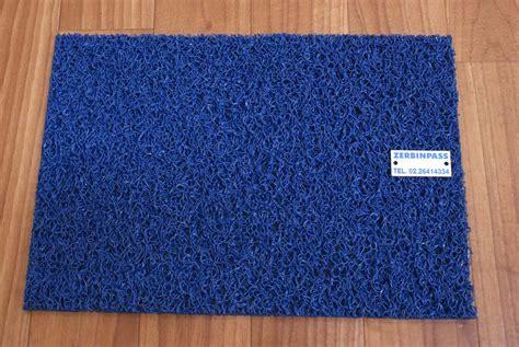 zerbini 3m zerbino ricciolo vinilici fax simile nomad terra 3m 8100