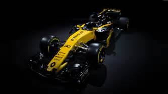 Renault Formula One Formula One Team