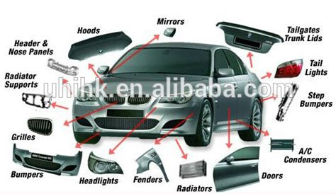 volvo truck auto parts used volvo parts volvo car parts volvo truck parts html