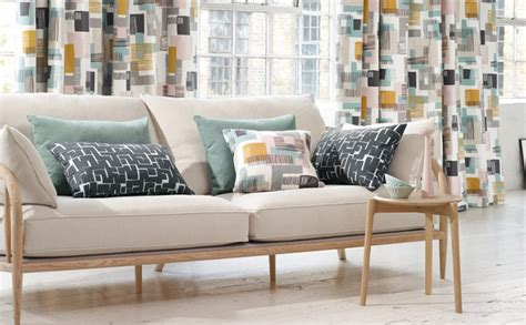 tappezzerie per divani tappezzerie divani 28 images tappezzeria per divani
