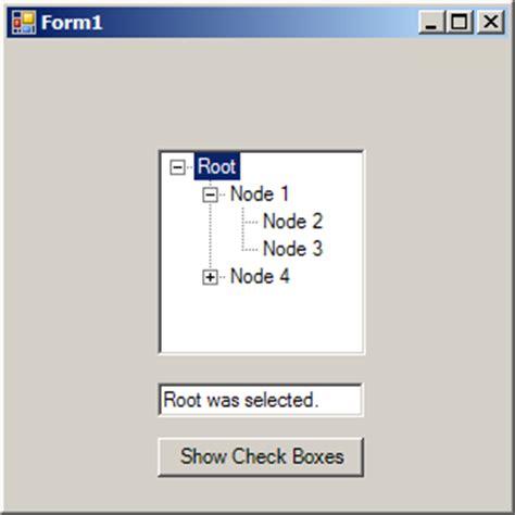 delphi virtual treeview tutorial download java view class file free filecloudcompare