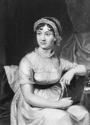 simple biography of jane austen quotes about friendship from the literary world