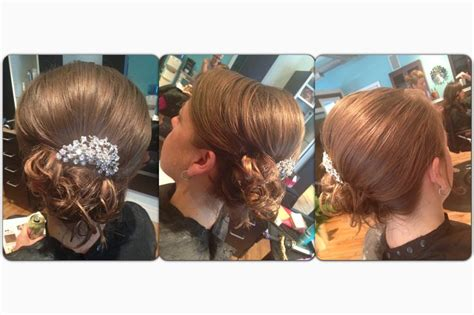 updo hairstyles for chin length hair 1000 images about hairs i dig on pinterest her hair