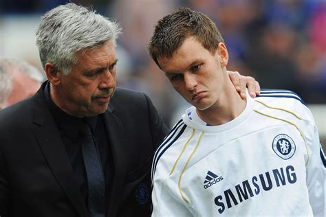 chelsea youngsters josh mceachran and 9 chelsea youngsters who never made the