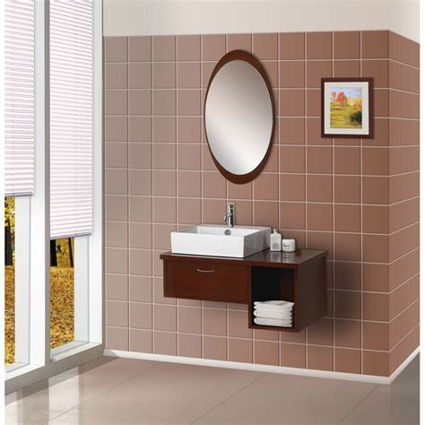 Wall Mirrors For Bathroom Vanities Bathroom Vanity Mirrors Models And Buying Tips Cabinets And Vanities