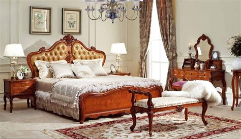 french style bedroom sets china french style bedroom set dws b 02 b china bed