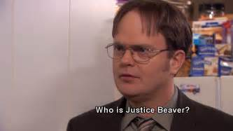the office dwight quotes quotesgram