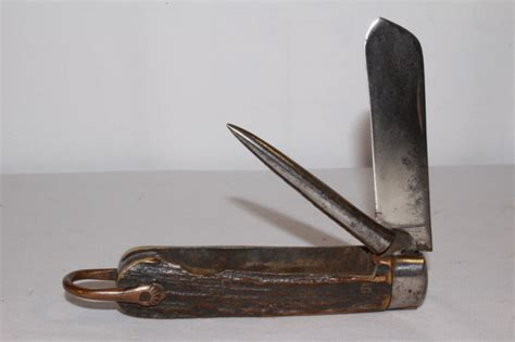 marlin spikes for sale marlin spike knife shop collectibles daily