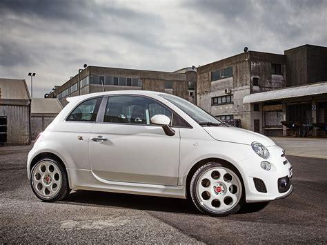 fiat 500 alloy wheels abarth alloy wheels tmc motorsport punto 500 595