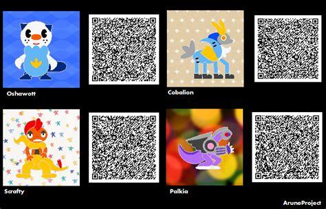 qr code qr codes pokemon pokeballs images pokemon images