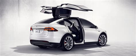 New Tesla Vehicle Tesla Cars Getting New Hardware For Autonomy Stable