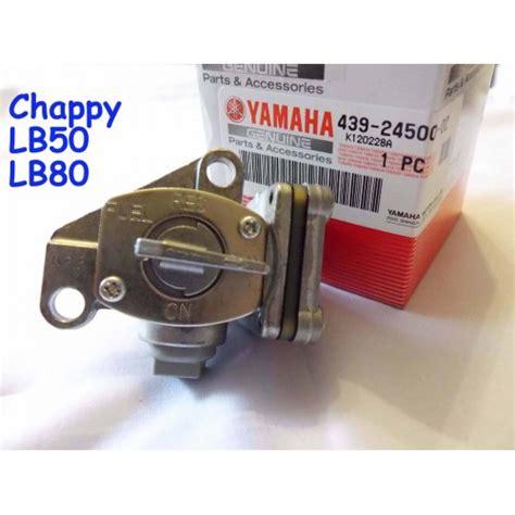 yamaha chappy wiring diagram vino 125 wiring diagram