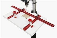 woodpecker drill press table 1000 images about woodpecker tools on