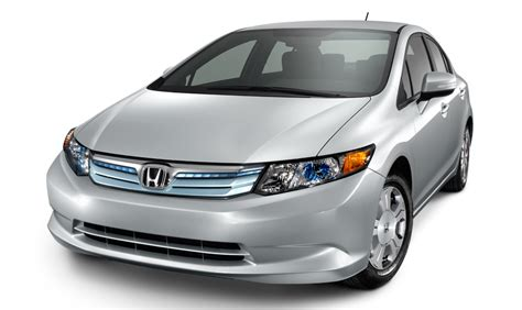 new honda price in pakistan honda aspire 2013 price in pakistan and new features