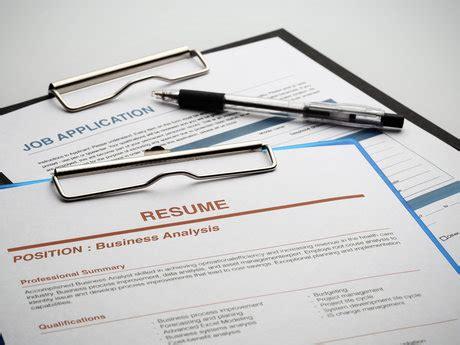 Resume Writing Service Oakland Ca by Kei S Profile Simbi