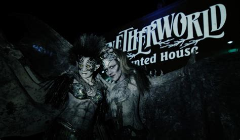 netherlands haunted house netherlands haunted house 28 images how netherworld became a haunted house