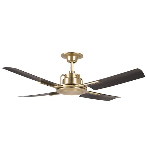 white and gold ceiling fan ceiling amazing flush mount ceiling fans without lights