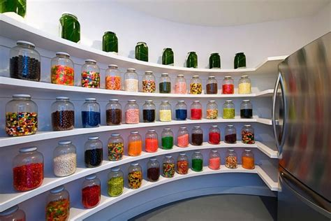 The Pantry Chelsea by Search Viewer Hgtv