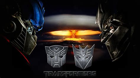 wallpaper for laptop transformer transformers hd wallpapers wallpaper cave