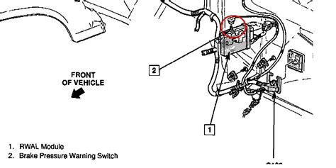 chevrolet silverado  questions rear brake lights  working cargurus