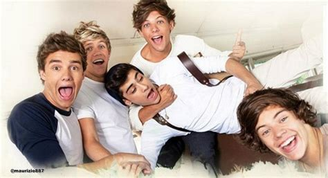 take me home photoshoot one direction