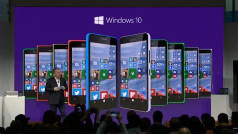 themes for microsoft 640 xl les lumia 640 et lumia 640xl sont officiels windows