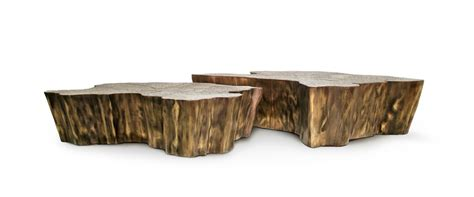 topography coffee table 100 topography coffee table lake st clair wood map