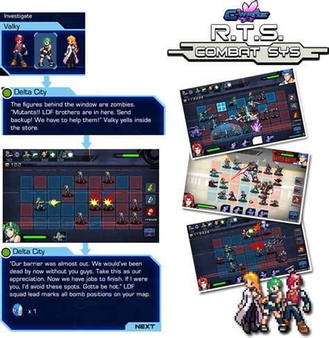 c wars roguelike pixel art pc game kickstarter c wars roguelike pixel art pc android 3ds psvita game