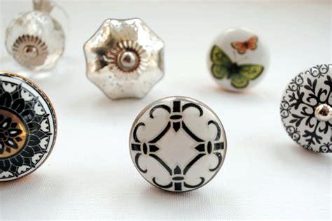 Door Knob Crafts by Sewforsoul Door Knob Crafts