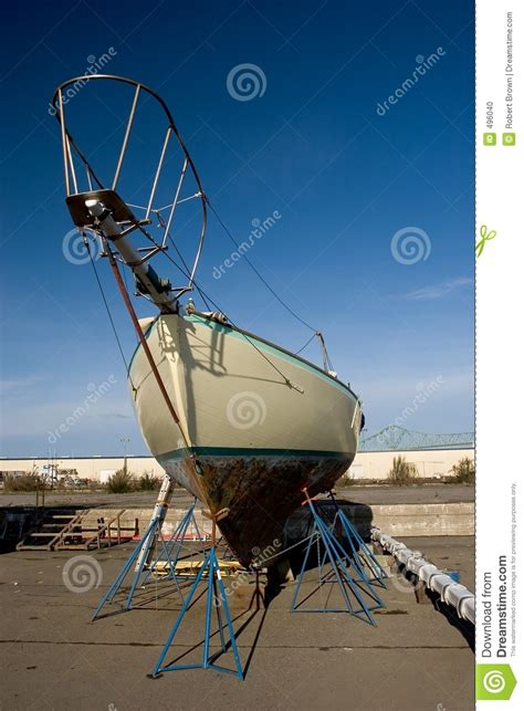 empire boat and rv storage sail how to dry dock a boat