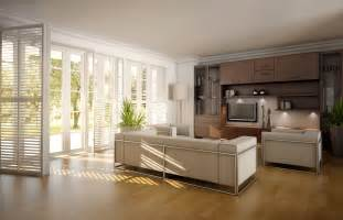 formed with superior design finest open natural living room flooring ideas for mobile homes nizwa